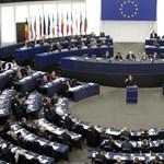 Amerikaias helyzetértékelés Barrosótól
