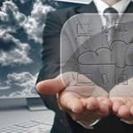99 százalékos csökkenés az adatátviteli forgalomban