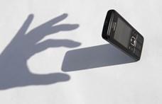 Könnyen lehallgathatók lesznek a mobilok? Három nagy hibát is találtak az 5G-ben