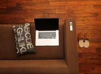 Az ITM-nél csak az idősek és a várandósok dolgozhatnak home office-ban