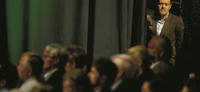 Heti Válasz: Habonyhoz köthetők a letelepedési kötvényen nyerészkedő cégek