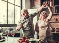 Minél előbb, annál több – hogy a nyugdíjas évek az álmok megvalósításáról szóljanak