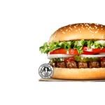 Végleg megszűnik a Burger King a Nyugatinál