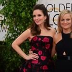 A 8 legjobb momentum az idei Golden Globe-ról