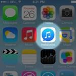 Rövid időre ingyenes lett ez az app, érdemes letölteni