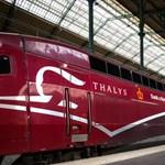 Jönnek a fapados jegyek a Nyugat-Európát behálózó vasúttársaságnál