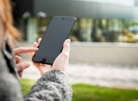 Összetörjük magunkat az okostelefon miatt