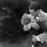 Veszélyes nosztalgia a párkapcsolatban