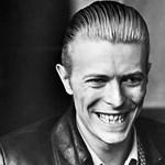 Így cseng össze a német választások hétvégéje és egy David Bowie-jubileum