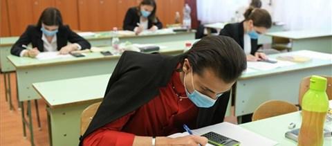 Újabb diák kezdett aláírásgyűjtésbe az idei érettségikkel kapcsolatban