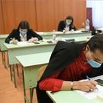 Érettségi 2021: nekik nem kell teljesíteniük az 50 óra közösségi szolgálatot