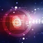 Hackerügy: a csehek felbőszítették Moszkvát