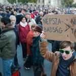 Le Monde: 2010 óta Magyarország 48 hellyel esett vissza a sajtószabadság-rangsorban