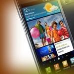 Már 30 millióan örülhetnek Galaxy S és S II okostelefonjuknak