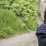 Oroszi Babett: Rólam azt hitték, magyar vagyok