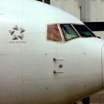 Megrepedt üzemanyag-vezeték okozott káoszt az aucklandi reptéren