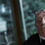Akinek a legszebb magyar filmet köszönhetjük - Makk Károly halálára