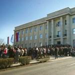 Nyílt napok kezdődtek a Pannon Egyetemen