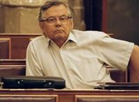 Elhunyt Kósa Ferenc filmrendező