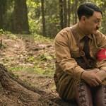Az Élősködők és a Jojo Nyuszi nyerte a forgatókönyvírók díját egy héttel az Oscar-gála előtt