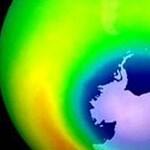 Megtalálták, hogy kik gyártják az ózonpajzsot romboló, betiltott CFC-gázokat