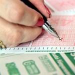 Százmilliókat kaszált a Szerencsejáték Zrt. azon, hogy megemelte a lottó árát