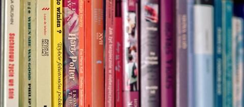 Akár húszmillió forintot is fizethetnek egy árverésen egy ritka Harry Potter könyvért