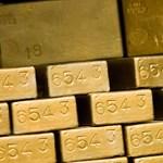 Aranyrudakat talált egy család lakásfelújítás közben