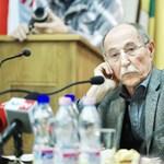 Fideszesként indul polgármesternek a kopaszbotrányban érintett Erdősi Lászlóné férje