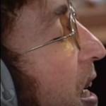 Előkerült felvétel: így dolgoztak John Lennonék a stúdióban