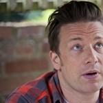 """""""Az az izé nem paella"""": kiverte a biztosítékot a spanyoloknál Jamie Oliver receptje"""