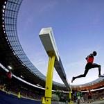 Mi kell jobban a budapesti olimpiának: világjátékok vagy atlétikai-vb?