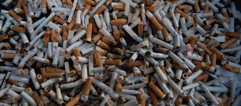 oliver hogyan kell leszokni a dohányzásról nehéz lett lélegezni a dohányzásról