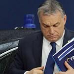 Az Economist szerint ők négyen szállhatnak szembe Orbánnal 2022-ben