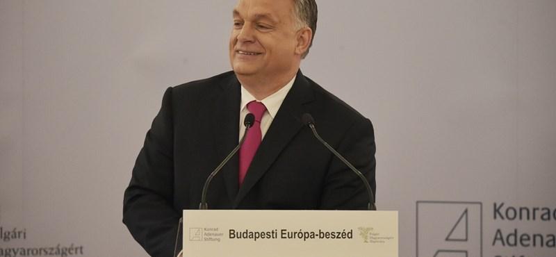 Orbán nem hátrál, csak késleltette a csapást: jön a migrációt segítő szervezetek különadója