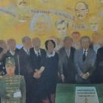 Unortodox vélemény az alaptörvény módosításáról