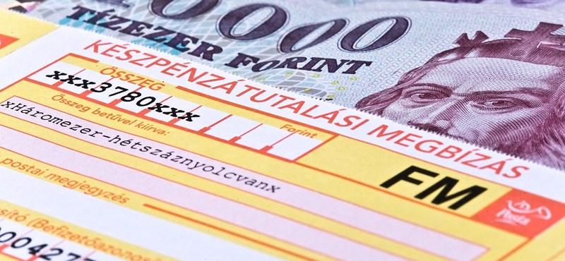 Nehezen osztjátok be az ösztöndíjat? Ez az ingyenes app segíthet