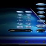 A Honor új csúcsmobiljában is benne lehet a Huawei P30 Pro legütősebb funkciója