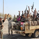 Az al-Kaida elengedi szíriai elvtársai kezét