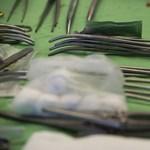 24.hu: Felmondott az összes ápoló az ajkai kórház intenzív osztályán
