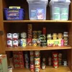 Kiváló ötlettel segítik a rászorulókat egy amerikai iskolában