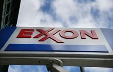 Az Exxon is leépít a BP és a Shell után, 14 ezer embert küldenek el