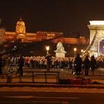 Jelentős feszültségek vannak a Magyar Rádió gyermekkórusában