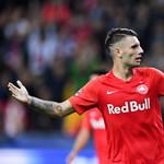 A Lazio érdeklődik Szoboszlai Dominik iránt