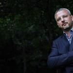 Az első magyar, aki két nagy e-biznisz céget épített fel