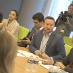 Sargentini-jelentés: nem kap szót az MSZP EP-képviselője a parlamenti ülésen