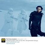 Az új Star Wars inkább független film és nem egy blockbuster lesz