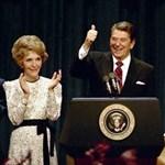Kiszabadult Reagan merénylője