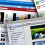 Digitális életmód: szoftverek, amelyek önnél sem hiányozhatnak