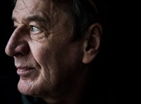 Mucsi Zoltán lesz a narrátora egy Trianonról szóló animációs filmnek